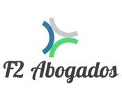 f2abogados